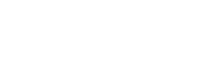 UM College of Liberal Arts logo