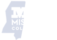 Mississippi College Corps logo