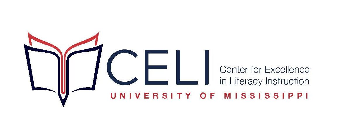 CELI logo c2_Page_1